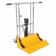 Vestil HYD-ROLL-16 Roll Lifter Transporter 16-1