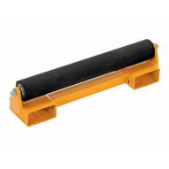 Vestil HYDC-RR Hefti-lift Attach Rubber Roller-3