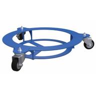 Vestil KT-D-16-200-BL Keg Transport Dolly 200 Capacity-2