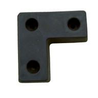 Vestil L-1818-4 Wall Mounted Key Switch Control-1