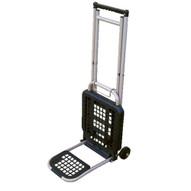 Vestil LC-803 Multi-function Cart chair-2
