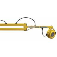 Vestil LL-HD-LED-40 Heavy Duty Led Loading Dock Lights 40 In-2