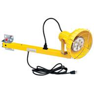 Vestil LL-LED-24 Single Strut Led Dock Light 24 Inch-1