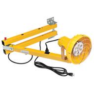 Vestil LL-LED-40 Single Strut Led Dock Light 40 Inch-1
