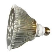Vestil LL-LED-BULB Par 38 12 Watt Led Dock Bulb-2