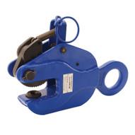 Vestil LPC-60 Positive Locking Plate Clamp-1