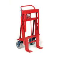 Vestil MFM-12-RAL Machinery - Furniture Movers-1
