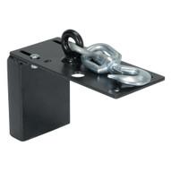 Vestil MINI-SH-2 Swivel Hook Plate For Mini Cable Hoist 440lb-2