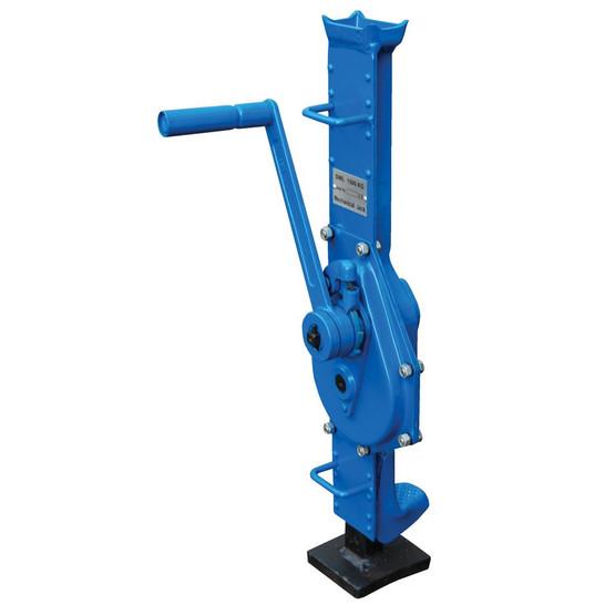 Vestil MMJ-10 Mechanical Machinery Jack-2