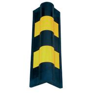 Vestil MRCG-20 Molded Rubber Corner Protector-1