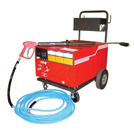 Vestil OEPW-1700 Electric Pressure Washer-1