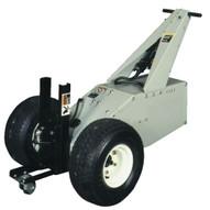 Vestil PMM-1000 Power Move Master-1