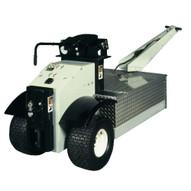 Vestil PMM-3000-15 Power Move Master-1