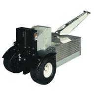 Vestil PMM-3000 Power Move Master-1