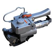 Vestil PN-ST-1 Pneumatic Polypropylene Strap Sealer-1