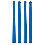Vestil POST-48 Internestable Rack Posts-1
