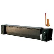 Vestil PP-1572-36 Hand Pump Edge-o-dockleveler-1