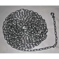 Vestil PPC-40 Pallet Puller Chain With Grab Hook-1