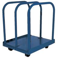 Vestil PRCT-HD Panel Cart - Heavy Duty-1