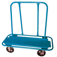 Vestil PRCT-S-GN Drywall And Panel Cart-1