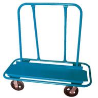 Vestil PRCT-S-MR Drywall And Panel Cart-1