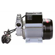 Vestil PUMP-CD-115 Continuous Duty Pump Up To 15 Gpm-1