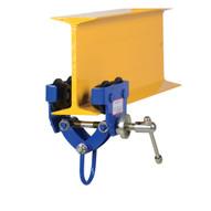 Vestil QIT-1 Manual Trolley - Quick Install-1