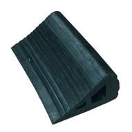 Vestil RBW-10 Industrial Rubber Wedge-1