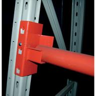 Vestil RERC-338 Reel Rack - Complete Unit-2