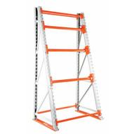 Vestil RERC-438-10 Reel Rack Starter Kit 36 X 39 X 96 10000-3