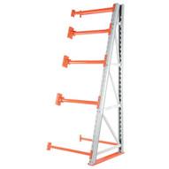 Vestil RERC-A-338 Reel Rack - Add-on Unit-1