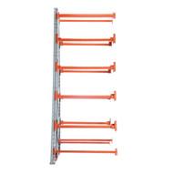 Vestil RERC-A-4310 Reel Rack - Add-on Unit-1