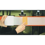 Vestil RPE-1-100 Economy Racking Labels-2