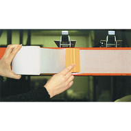 Vestil RPI-2-50 Industrial Racking Labels-2
