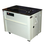 Vestil S-2001 Semi-automatic Strapping Machine-1
