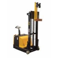 Vestil S-CB-62-DDC Counter Balanced Power Lift Dual Grip-3
