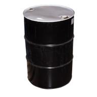 Vestil SD-30-TH-08 Standard Steel Drum-1