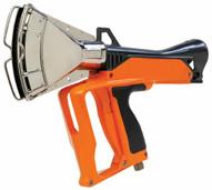 Vestil SH-GUN-P-D Ripack Industrial Heat Gun Kit-1