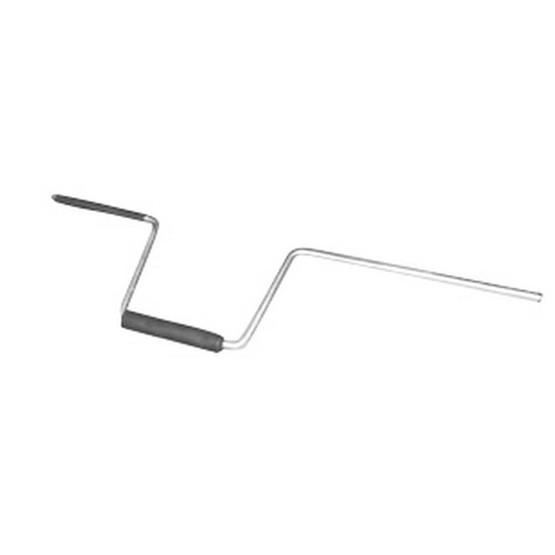 Vestil SJ-HDL Scissor Jack Handle-1