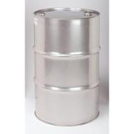 Vestil SSD-55-TH-03 Stainless Steel Drum-1