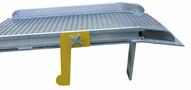 Vestil SSL-STL Sliding Span Locks-1