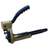 Vestil STAPLE-34 Manual Carton & Box Stapler-1