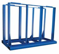 Vestil SVSR-3260 Stackable Vertical Sheet Rack-1