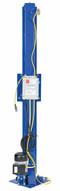 Vestil SWA-5460-PMO Wrap Machine Option - Powered Mast-1