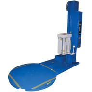 Vestil SWA-60-AW Semi- Automatic Medium Duty Wrap Machine-1