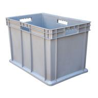 Vestil TSCT-LGB Multi-tier Stack Cart - Large Bin-1