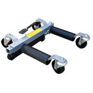 Vestil VPJ-9 Vechicle Position Jack - Hydraulic-1