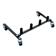 Vestil VPJ-DOL Vechicle Position Jack - Storage Dolly-1