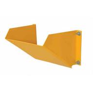Vestil WC-H Wheel Chock Holder-1