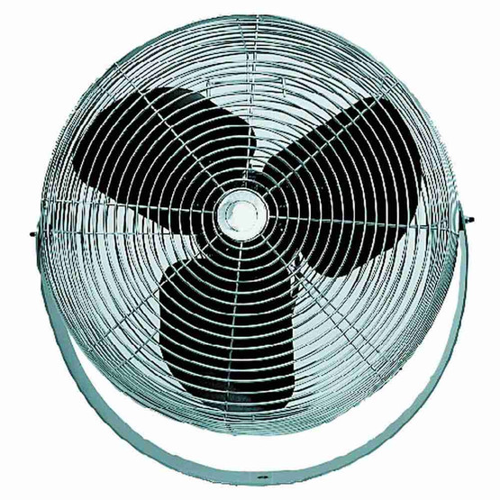 Vestil WSF-18-F Work Station Floor Fan-1